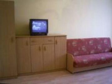 pokoje i mieszkanie w Gdansku
