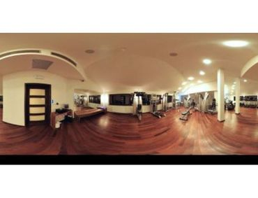 Egospa  Tanie Noclegi. Tilmen Hotel. Savannah Sinclairs Hotel Bengaluru. Tianjin Mayfair Hotel. Seramar  Sunna Park. Brisa Del Lago Club And Resort. Hotel Capital. Parador De Turismo De Javea Hotel. New Century Resort Joyland Changzhou
