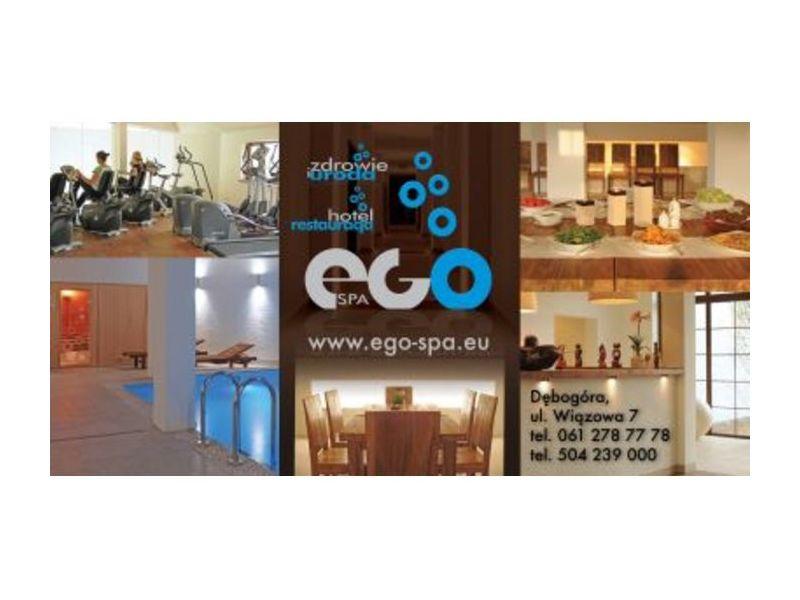 Egospa  Tanie Noclegi. Greene Street Apartments. Barali Beach Resort. Comfort Inn Blue Shades. Hotel Alpenschloessl. StarWorld Hotel. Hotel Savoy. Apex City Hotel. Nacional Inn Limeira Hotel