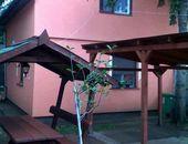 Apartament Muskátli 3.
