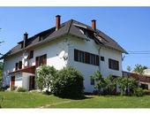 Apartamenty Matovina Plitwice, Croatia