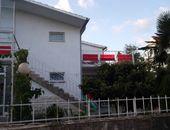 Apartamenty Miso w Chorwacji / Primosten