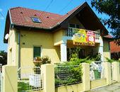 Apartament Csaba
