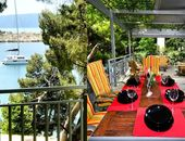 Apartmani Romilda, Makarska