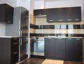 Nowy apartament