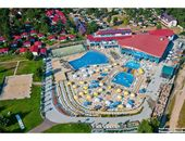 Health Resort & Medical Spa Panorama Morska