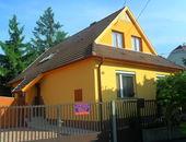 Csillám Apartament w Hajduszoboszlo