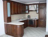 Komfortowe mieszkanie w Kołobrzegu