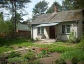 Dom na lato