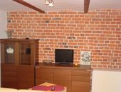 Apartament Liliowy Sopot