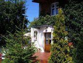 Mieszkanie w centrum Jastarni