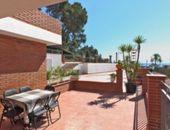 Apartamenty El Sol Hiszpania Lloret de Mar