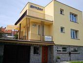 Hotel pracowniczy Sopot