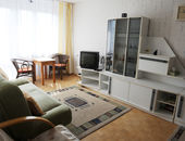 mieszkanie 2 pokojowe