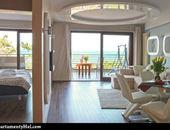 APARTAMENT 361, 2 pokojowy z widokiem na morze w Hotelu SPA DOM ZDROJOWY**** Jastarnia
