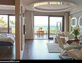 Sylwester Jastarnia, Apartament 2 pok, Dom Zdrojowy SPA, luksusowy