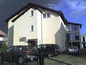 Kwatery Prywatne w Mielnie
