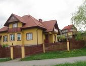 Apartamenty noclegi,Pieniny ,Góry,Kluszkowce Renata Chryc