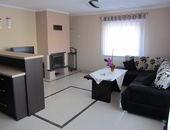 Apartament Wrzosowa na Mazurach