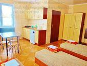 Wynajem kwater pracowniczych i pokoi gościnnych na terenie Słupska