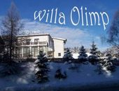 Willa Olimp