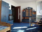 Mieszkanie 3-pokojowe Gdańsk Przymorze
