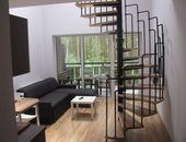 Apartament do wynajęcia w Pogorzelicy