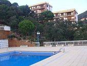 Mieszkanie w Hiszpanii na Costa Brava