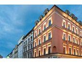 Hotel Unicus Kraków