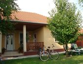 Apartamenty Eliza - Hajduszoboszlo