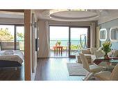 DOM ZDROJOWY, JASTARNIA, apartament, nocleg z widokiem na morze