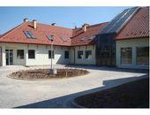 Turnusy rehabilitacyjne - dwutygodniowe DOM POD KLONAMI - placówka leczniczo-rehabilitacyjna