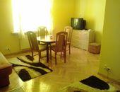 Mieszkanie w USTCE