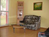 Apartament w Świnoujściu - 130 zł. !!!
