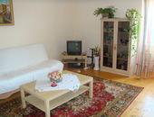 Wolne pokoje w Gdyni-Orlowie