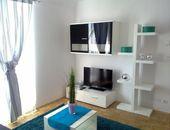 Apartament Wienerwald w Wiedniu-wynajem krótkoterminowy