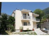 apartment Montenegro Risan