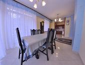 Wisła - Apartament Bukowy I w centrum dla 6 osób od 149zł za dobę