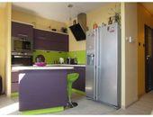 Ustroń - Luksusowy apartament dla  4 osób, 2 sypialnie, klimatyzacja