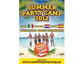 Party Camp