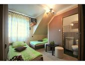 Tanie - Atrakcyjne pokoje nad morzem w Darłowie