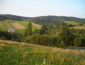 Cicha Dolina - Zapraszamy na wypoczynek w Bieszczadach