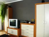 Samodzielne, komfortowe mieszkanie