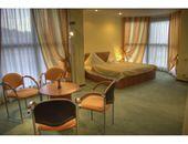 """""""Hotel Daliaa"""" S.C."""
