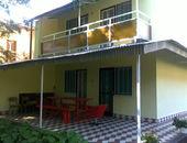 Apartament Muskátli 2.