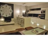Best Apartament WROCŁAW