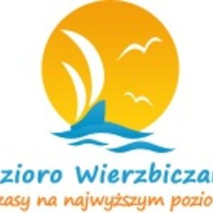 Domek Letniskowy Jankowo Dolne