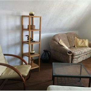 Mieszkanie dla 4 do 7 osób Sopot Centrum, 3 minuty do plaży!!!