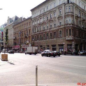 Polish-Words Budapest Apartman