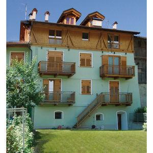 Apartamenty Val di Sole